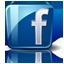 Facebook - Fundidora Sonora
