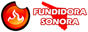Fundidora Sonora