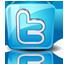 Twitter - Fundidora Sonora